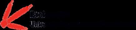 BHUDRH Logo.png