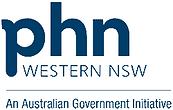WNSWPHN Logo.png