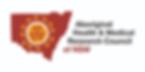 AHMRC New Logo.png