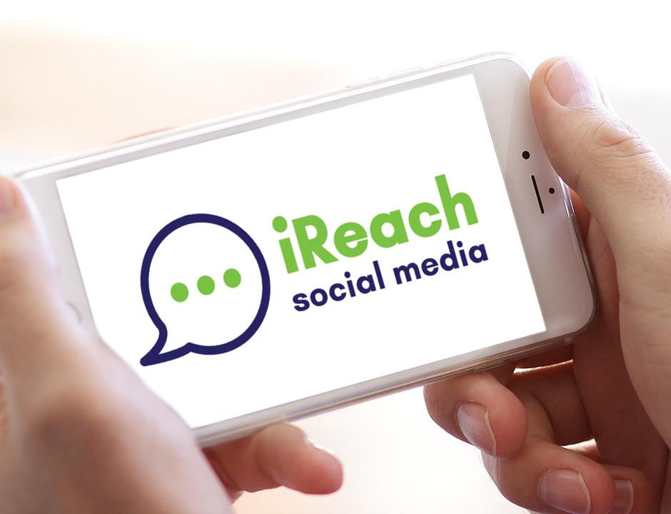 iReach Social Media