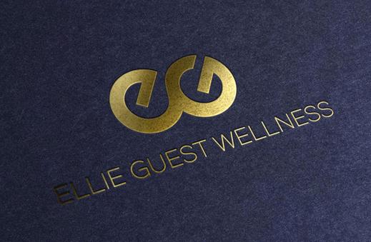 Ellie Guest Wellness