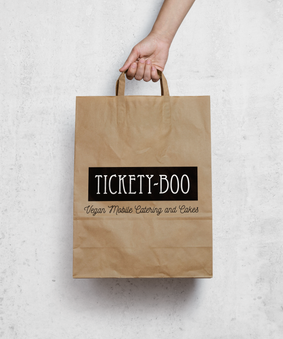 Tickety-Boo