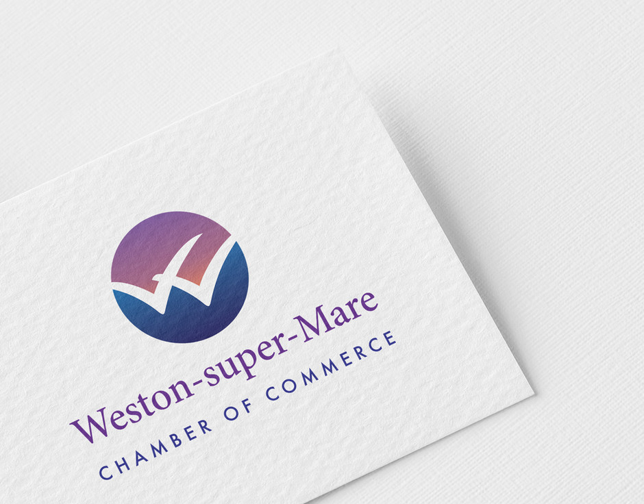 Weston-super-Mare Chamber of Commerce