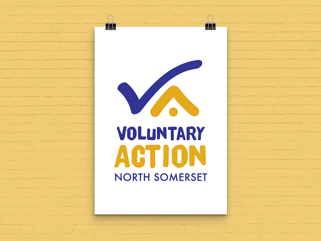 Voluntary Action North Somerset