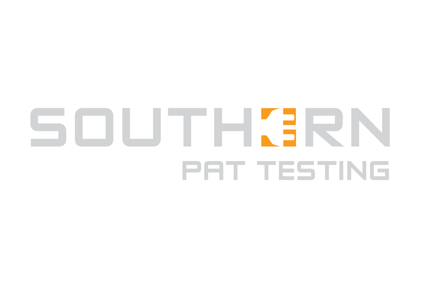 Southern Pat Testing