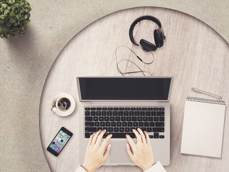 The 5 Most Helpful On-the-Job Technology Hacks for Solopreneurs