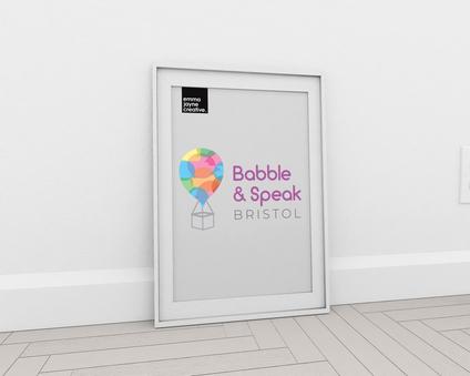 Babble & Speak Bristol