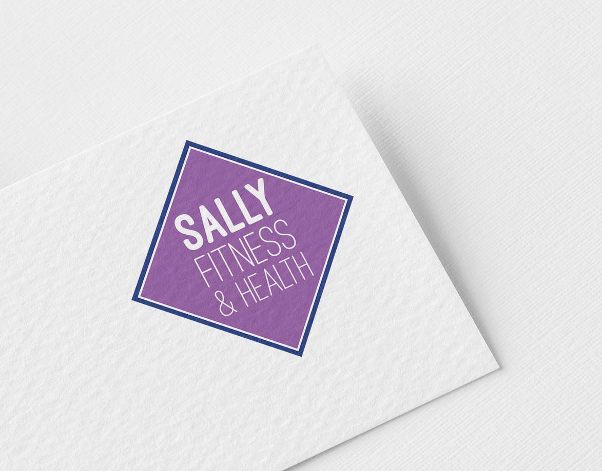 Sally Fitness & Health