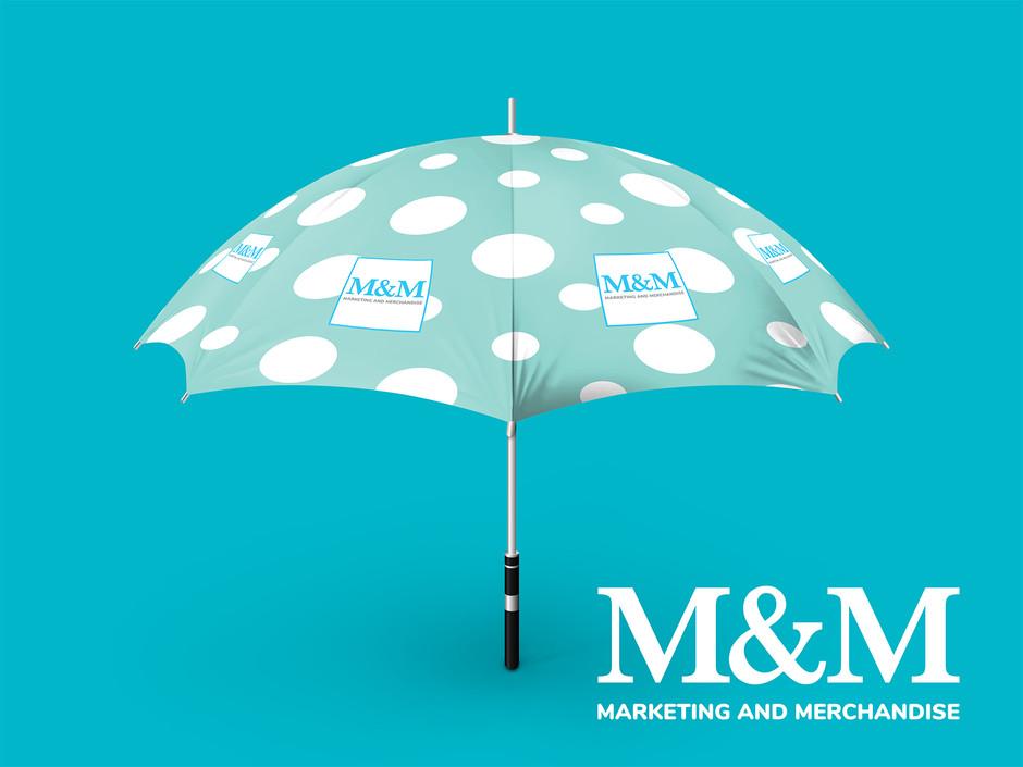 Marketing & Merchandise