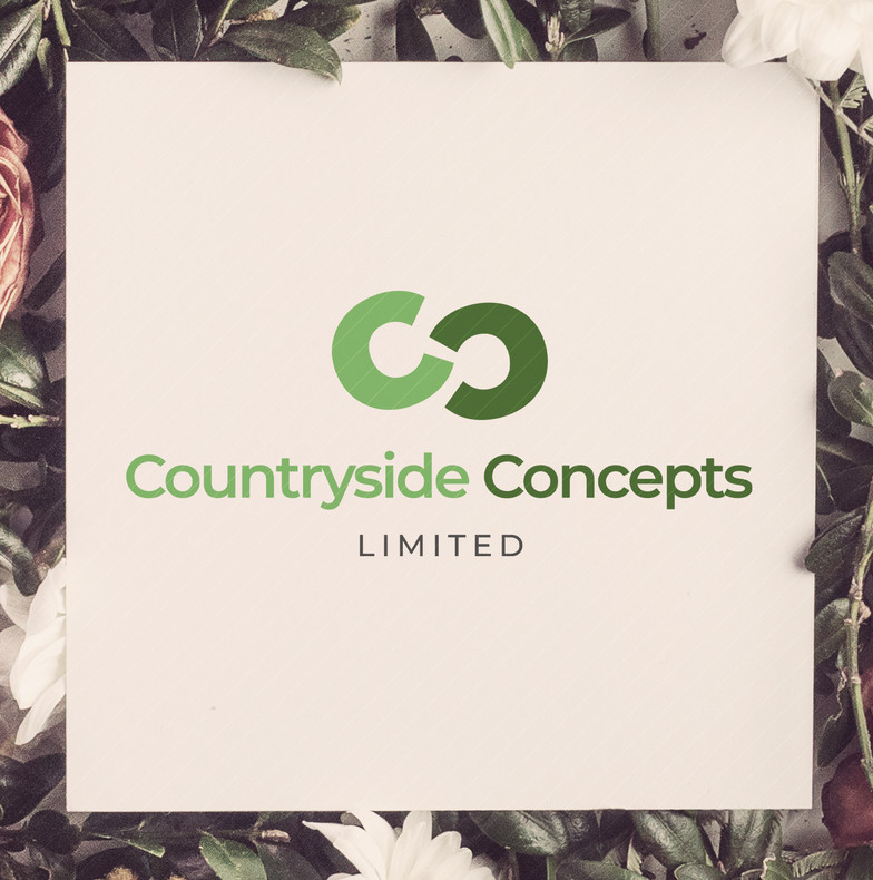 Countryside Concepts Ltd
