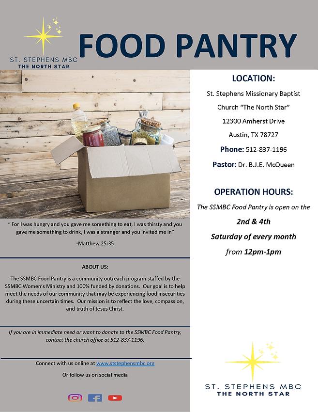 SSMBC Food Pantry Flyer_122920_2.png
