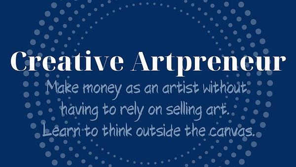 Creative Artpreneur.jpg