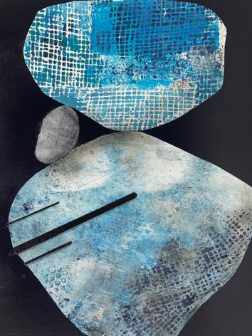 IN Balance (2)