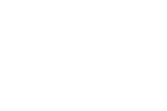 Virginia-Crowe-white-high-res.png