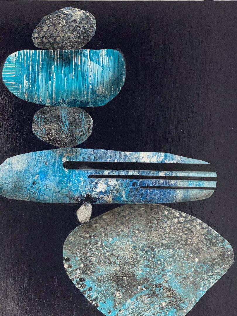 In Balance (3)