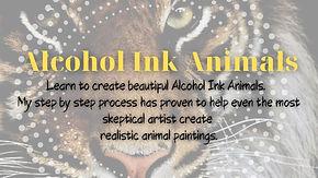 Alcohol Ink animals.jpg