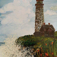 Lighthouse commission