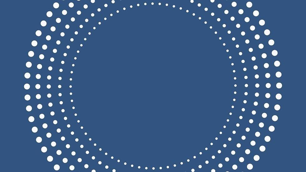 dot circle.jpg