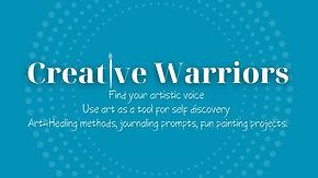 creative warriors.jpg