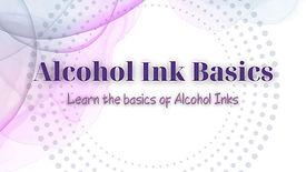 alcohol ink basics.jpg