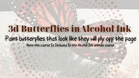 butterflies in alcohol ink.jpg