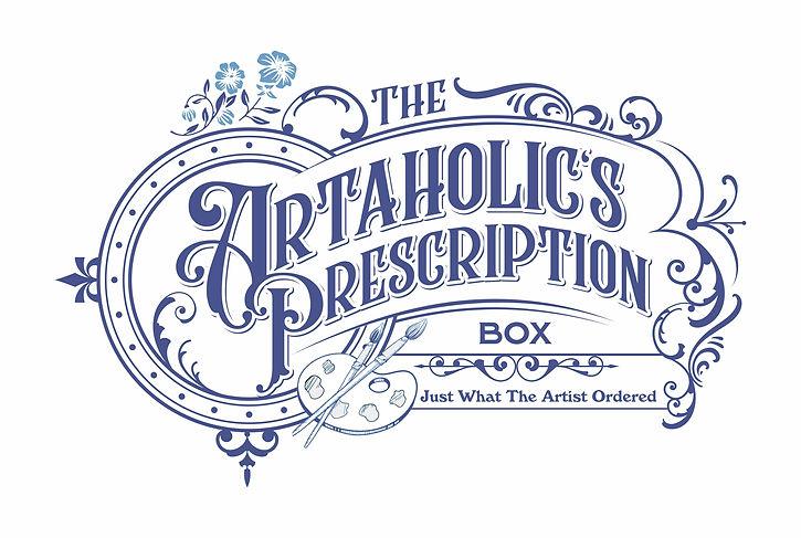 Artaholic Prescription copy.jpg