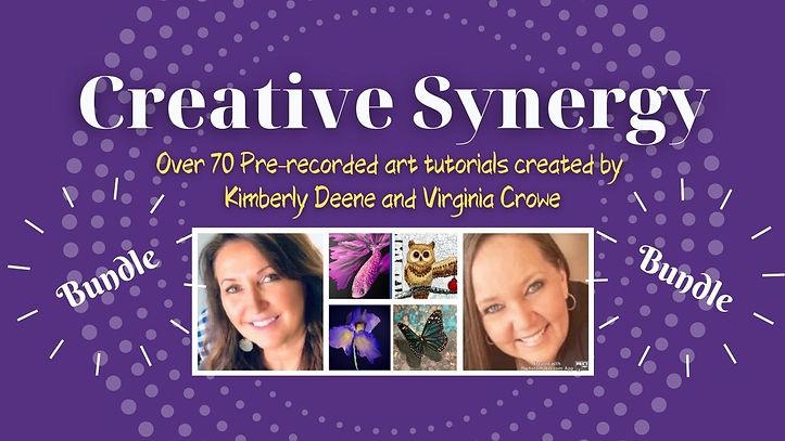 creative synergy bundle.jpg