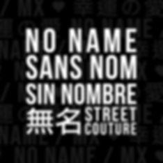 FOTO NO NAME.jpg