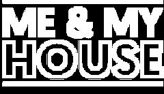 memyhouse_logo_white.png