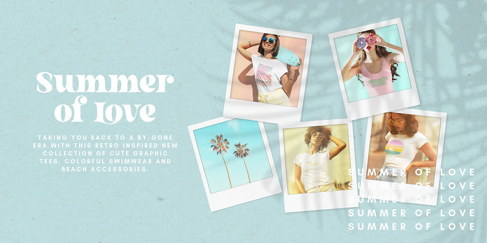 Summer Of Love Campaign Website.jpg