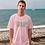 Thumbnail: Beach Bum Retro T-Shirt