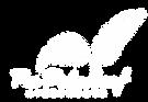 Palm Leaf Logo White.png