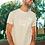 Thumbnail: Dushi Palm Tree Unisex T-Shirt