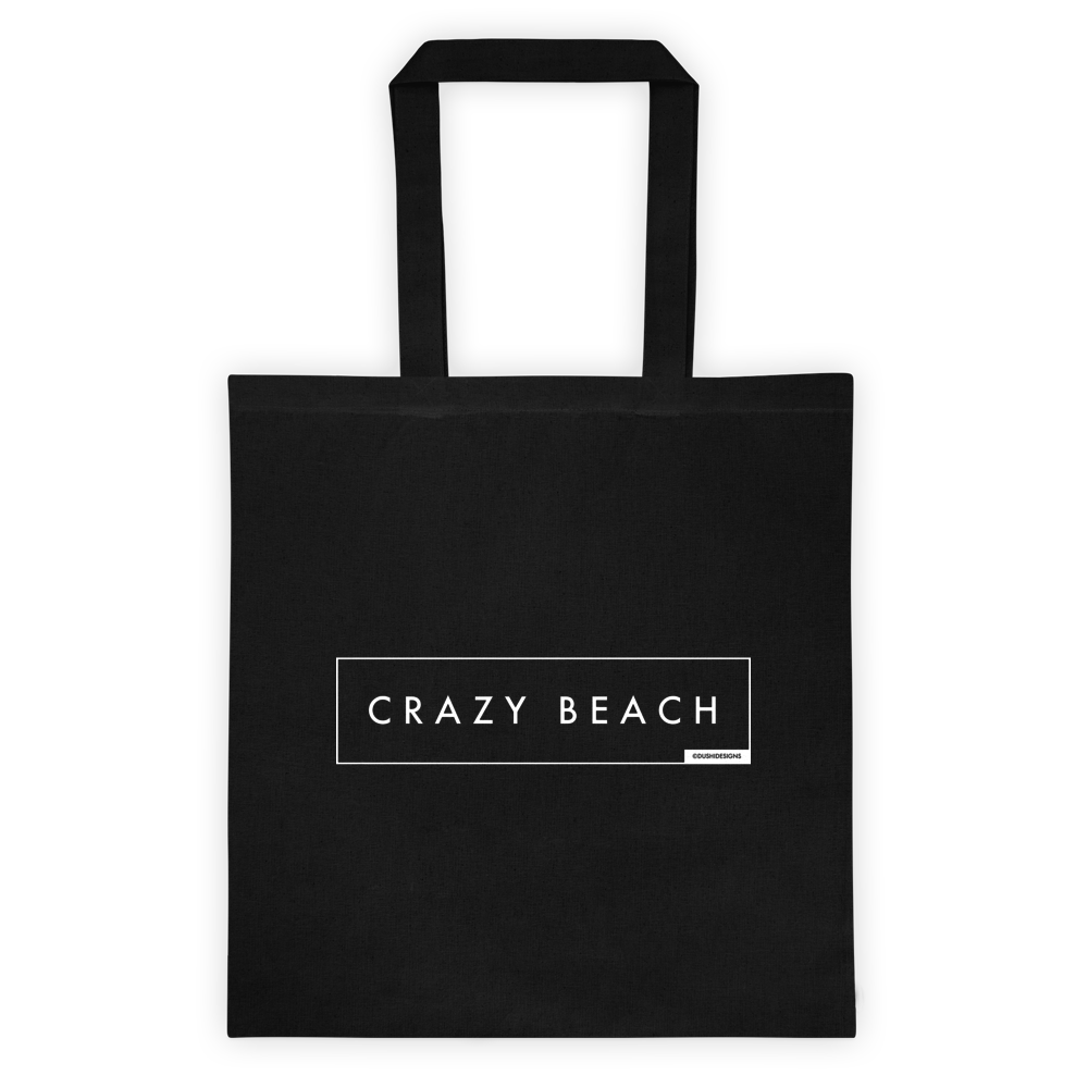 Crazy-Beach-WHITE-Dushi-Designs_mockup_Front_Black