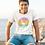 Thumbnail: Chasing Sunsets T-Shirt