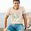 Thumbnail: Island Vibes Unisex T-Shirt