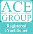 registered-practitioner_2_orig.png