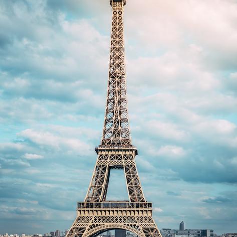 Eifel Toren.jpg