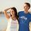 Thumbnail: Paradise Found T-shirt