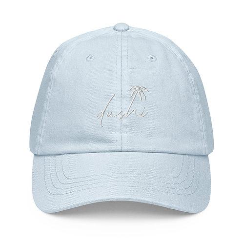 Dushi Pastel Baseball Hat