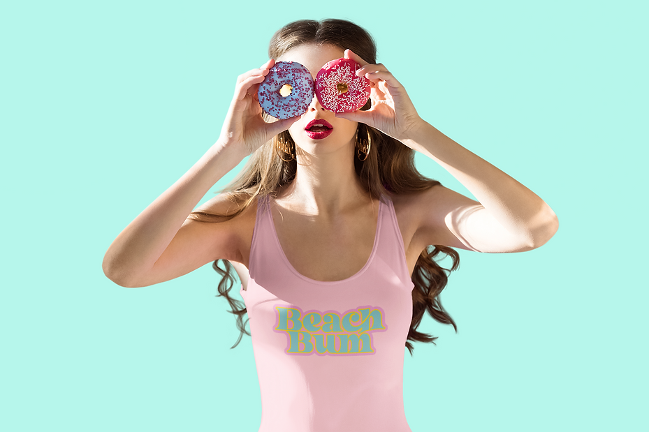 fun-swimsuit-mockup-of-a-woman-with-an-illustrated-background-m5948-r-el2.png