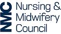 nursing-midwifery-council.png