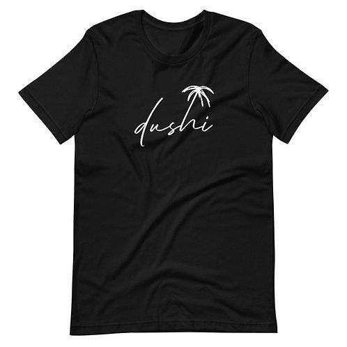 Dushi Logo Unisex T-Shirt