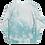 Thumbnail: Tie Dye Sweatshirt
