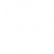 Henrys Place Logo Circle.png