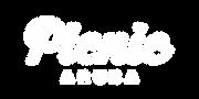 Picnic Aruba Logo Text Only White.png