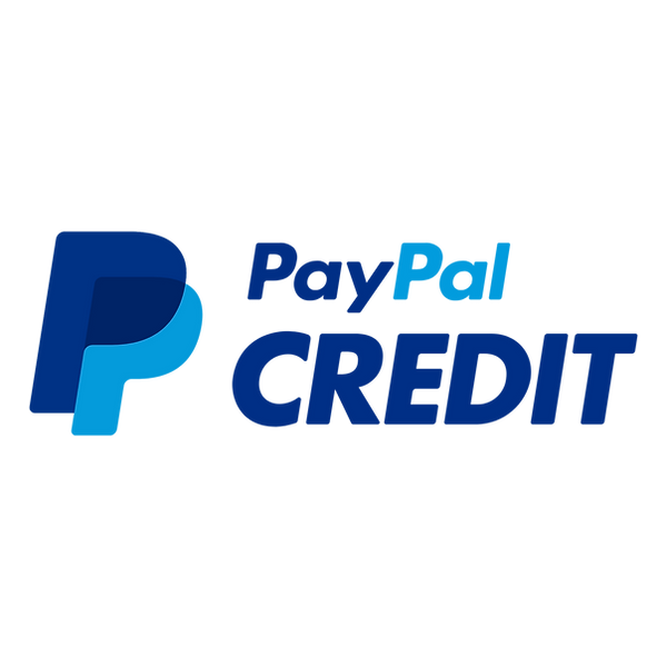 PayPal Credit Button.png