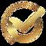 aruba gold seal.png