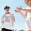 Thumbnail: Forever Chasing Sunsets T-Shirt