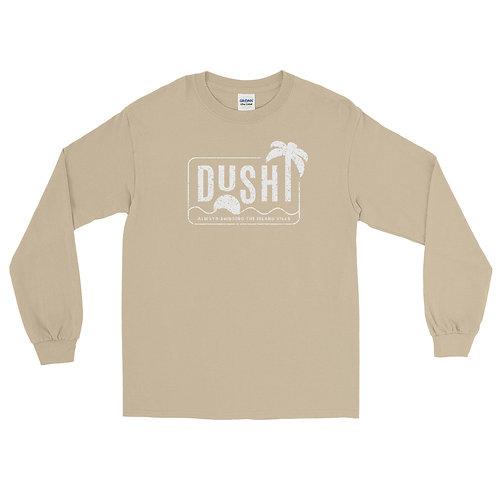 Dushi Long Sleeve Shirt